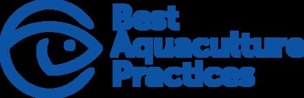 Best-Aquaculture-Practices