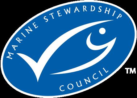 Marine-Stewardship-Council